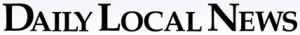 DailyLocal_logo